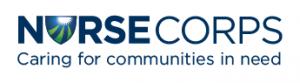Nurse Corps Loan Program