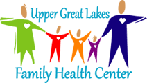Upper Great Lakes Family Health Center